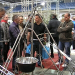 horgasz-kiall-2014-03-14-2014-03-16-005
